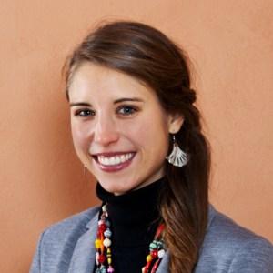 Clara Cornel Betriebswirtin, Coach und HR-Managerin
