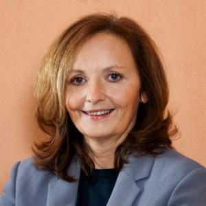 Gabriele Duchek Systemischer Businesscoach und Gründerin von C3