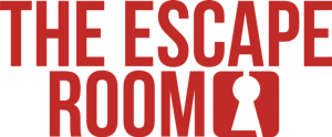 Teamcoaching Escape Game in Hannover