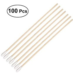 Rosenice Cotton Swabs