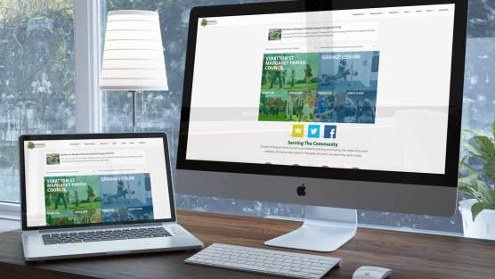 C3-Marketing-Stratton-St-Margaret-website-design