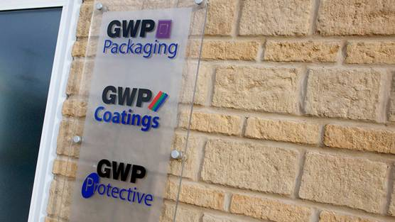 C3-Marketing-GWP-Packaging-signage-3-design