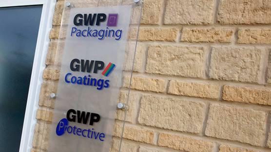 C3-Marketing-GWP-Packaging-signage-3-design