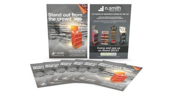 C3-Marketing-N-Smith-Flyer-print