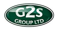 g2s-logo