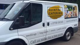 C3-Marketing-Quintin-Catering-vehicle-graphics-3