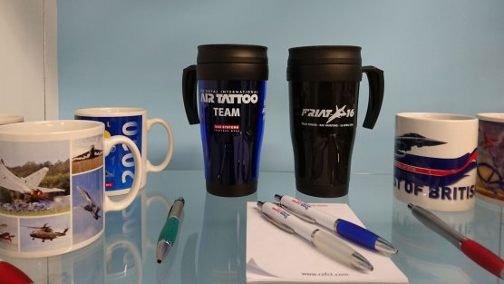 C3-Marketing-Air-Tattoo-Promotional-Merchandise-Air-Tattoo-design
