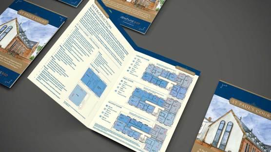 C3-Marketing-dewhurst-brochure-graphics-1
