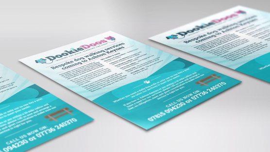 C3-Marketing-dookie-doos-flyer-graphics