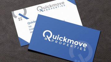 c3-marketing-quickmove-properties-rebrand-7