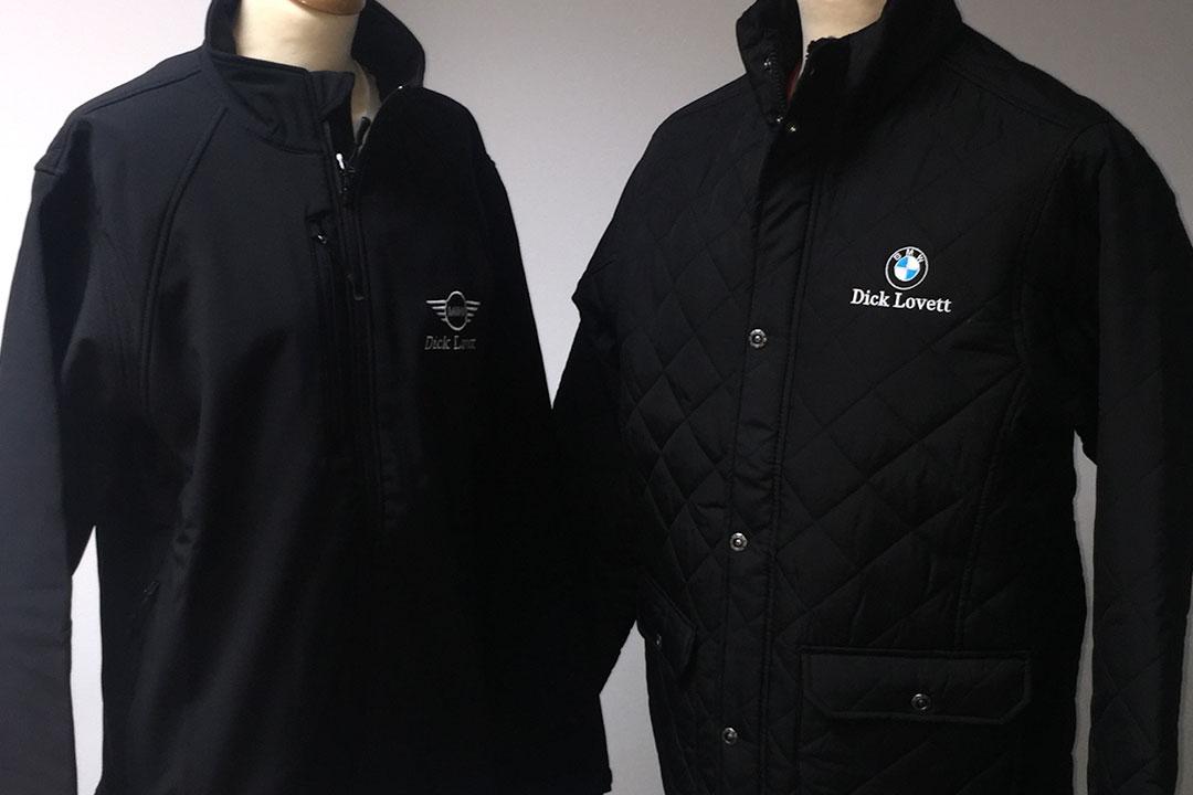 c3-marketing-keep-warm-clothing-merchandise-1
