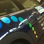 C3-marketing-Vehicles-project-5