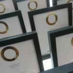 Openwork-C3-Social-certificates-2