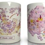 Openwork-C3-Social-mugs