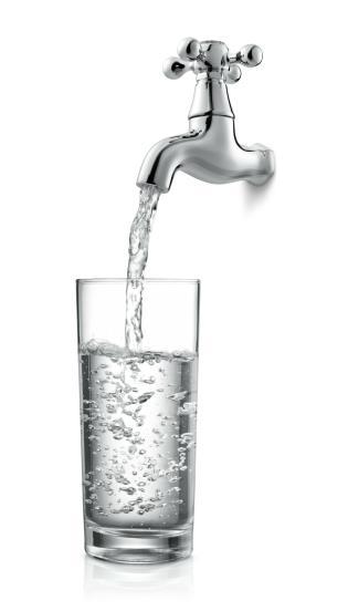 C3 Water Inc.