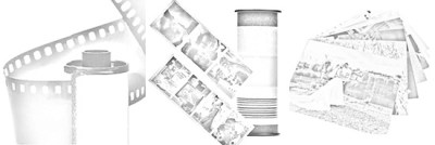 C41 Film Processing Film Processing to Prints Picture