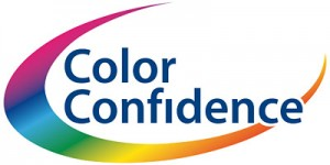 Colour-Confidence-Logo---O