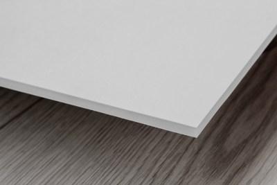 5mm Foam Board