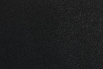 Black Leather Look (6)