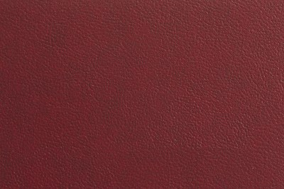 Burgundy Leather Look (8)