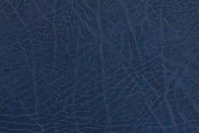Leather - Royal Blue (26)