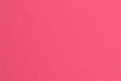 Shocking Pink Fabric (32)