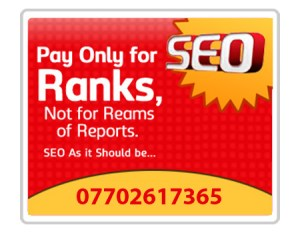 top seo companies in india,search engine optimization company reviews,best seo companies 2015,seo companies in usa,search engine optimization services,search engine optimization companies for small business,best local seo company,seo company definition