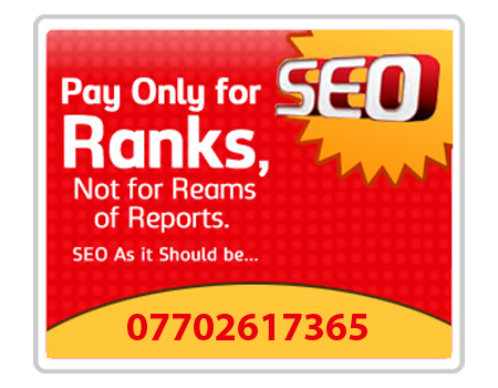 seo-search-engine-optimization-basic-approach-search