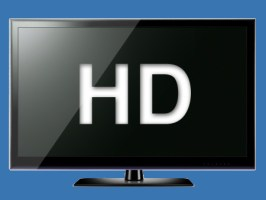 4K - What is it and do you really need it in your home?