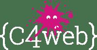 Gloria Bargelli Web designer & Front-end developer freelance – c4web