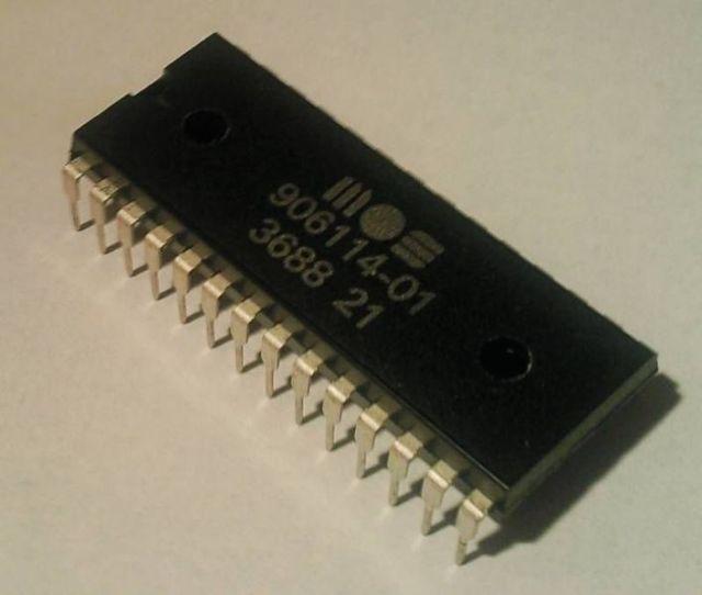 File:PLA 906114.jpg