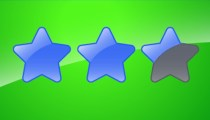 rating20legalit20verde