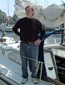 Jack Crutchfield