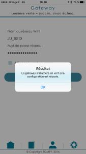Somfy_Passerelle_Internet_Serrure_26