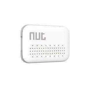 NutMini_00032