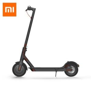 Original Xiaomi M365 Folding Electric Scooter