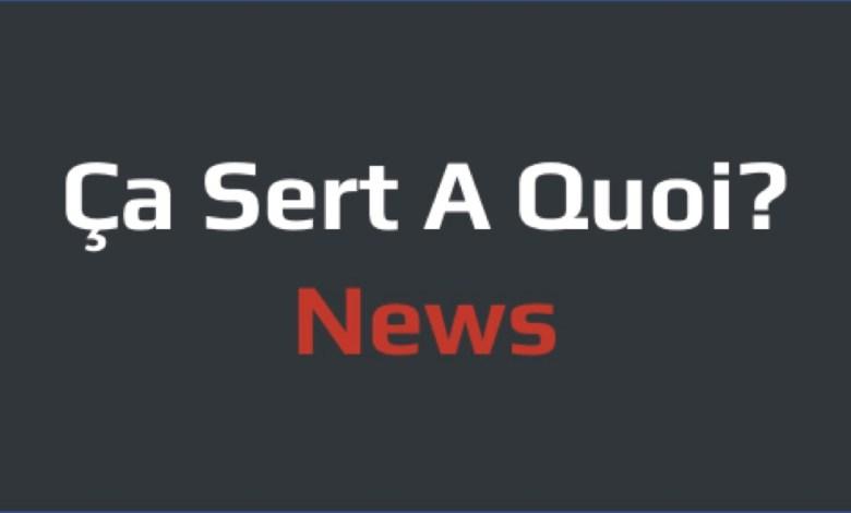 Entete News