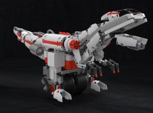Xiaomi_Lego_0047