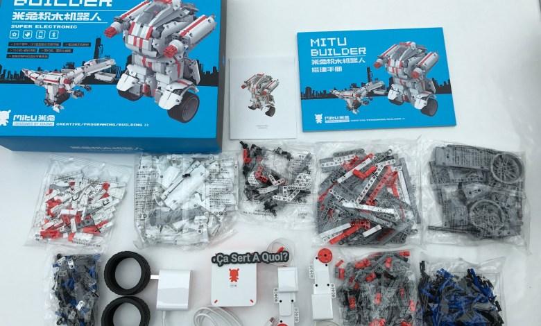 Xiaomi_Lego_Entete