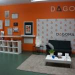 Reportage_Dagoma_34