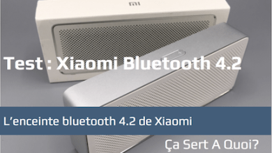 Xiaomi_Bluetooth_Speaker_4