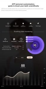 Xiaomi_SOOCAS_X3_00004_full