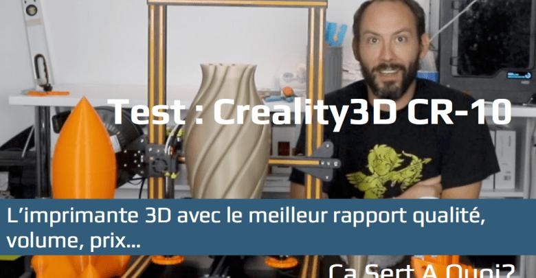 Entete_Creality3D_CR-10