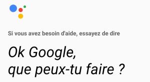 Google_Home_Jeedom_0606