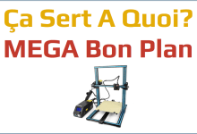Entete MEGA Bon plan CR10