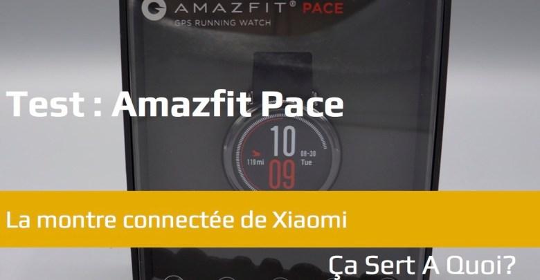 Entete_Xiaomi_Amazfit