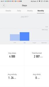 Montre_Xiaomi_amazfit_4001