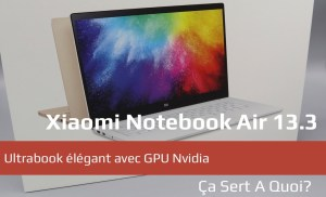 Xiaomi_Notebook_Air_13