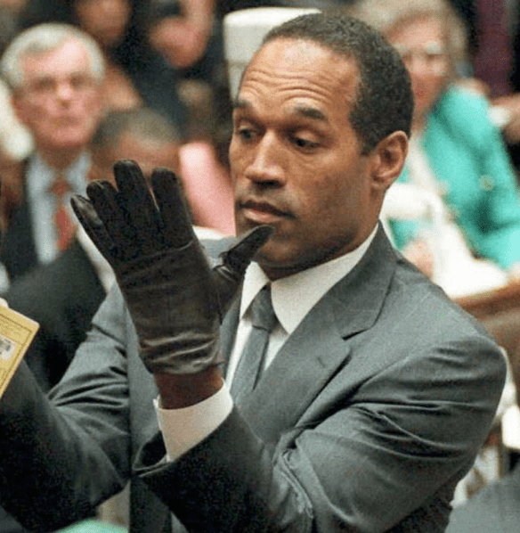 GTY_OJ_simpson_trial_1995_4_ml_160304_hpEmbed_2_13x11_992.jpg