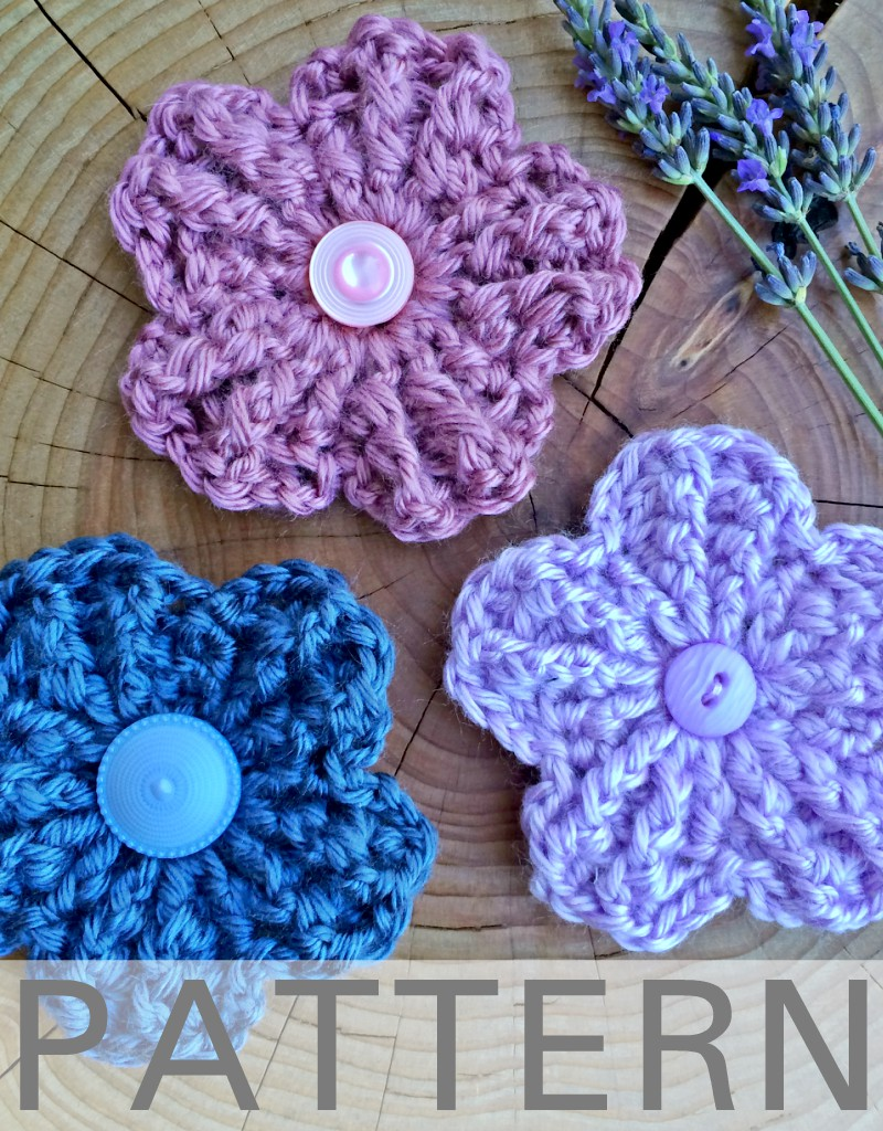 Crochet Patterns For Kitchen Scrubby : Crochet Kitchen Scrubby Pattern Cute As A Button Crochet ...